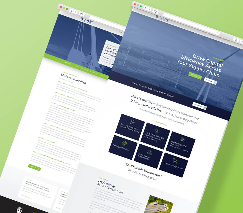 web-design-project-eamgroup-01