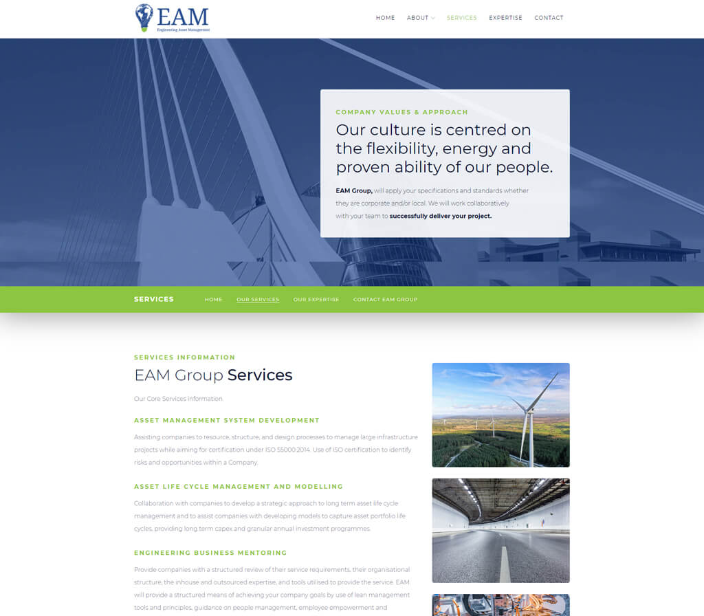 web-design-project-eamgroup-02
