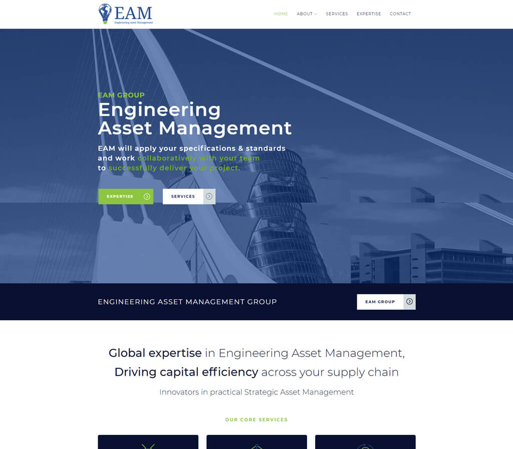 web-design-project-eamgroup-03