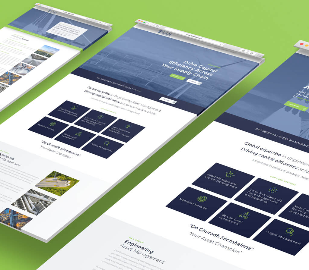 web-design-project-eamgroup-04