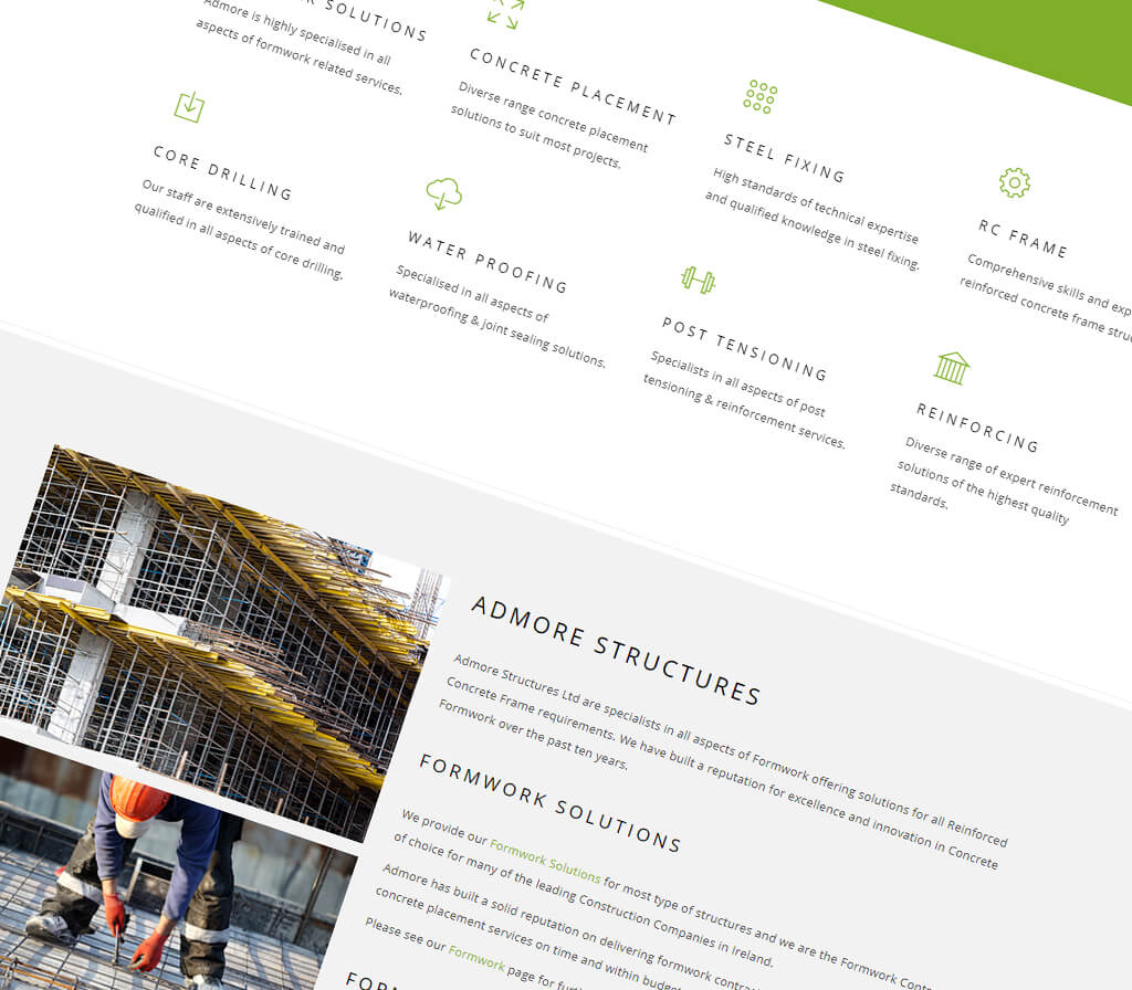 web-design-project-admore-04