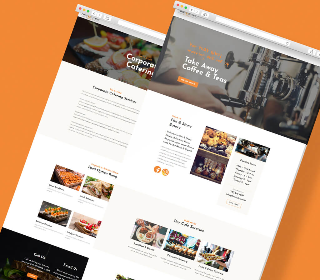 web-design-project-fire-and-stone-cafe-01