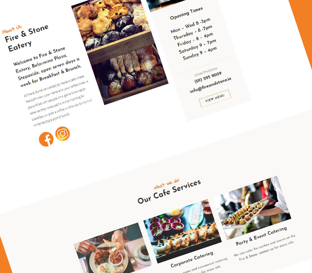 web-design-project-fire-and-stone-cafe-02
