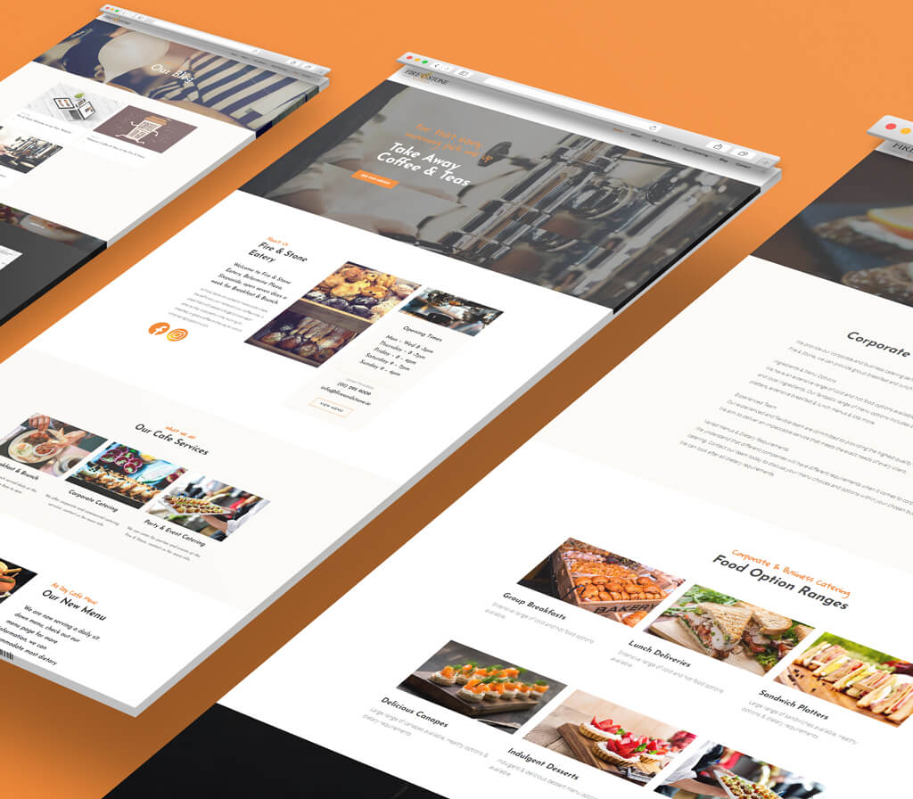 web-design-project-fire-and-stone-cafe-03