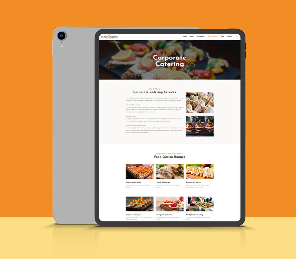 web-design-project-fire-and-stone-cafe-04